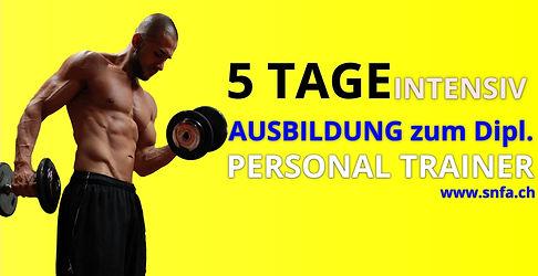 _personal_trainer_ausbildung_schweiz_zuÌ
