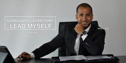 leadership7