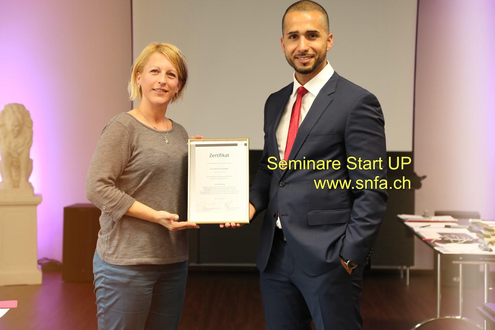 luzern seminar start upJPG