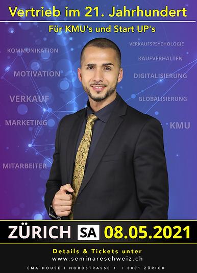 verkaufstraining schweiz_.png