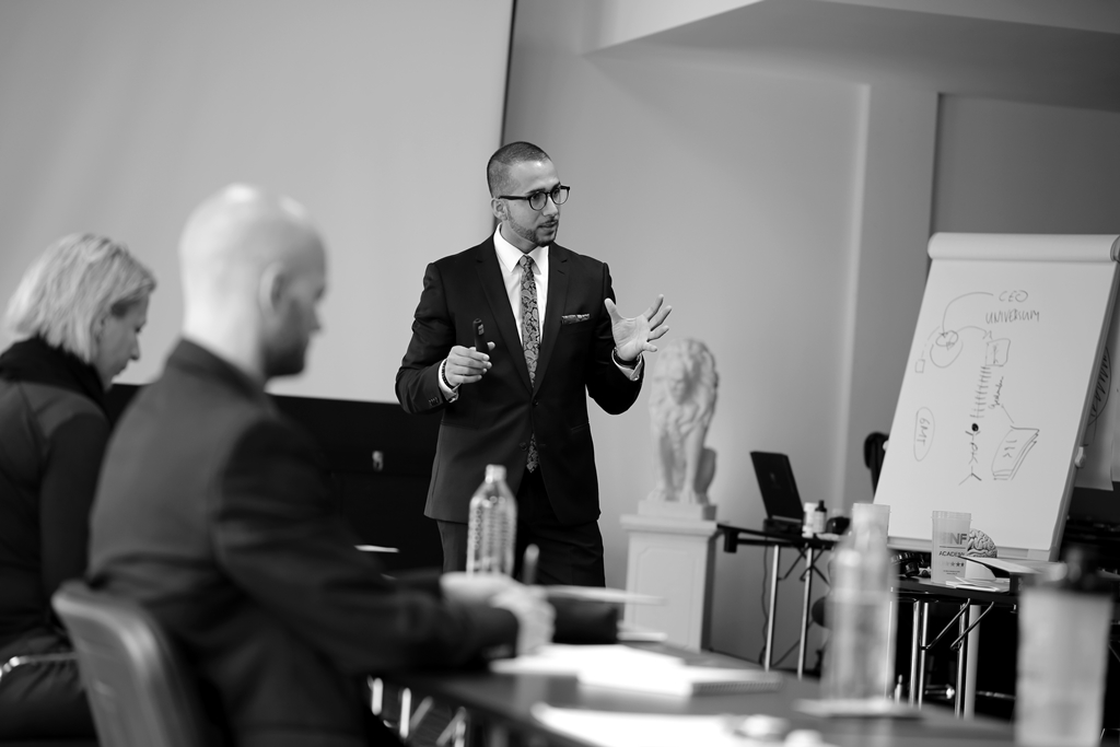 leadership_coaching_zürich