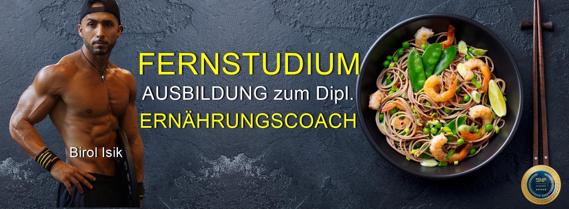 fernstudium_ernährungscoach_schweiz