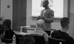 leadershipcoaching_zürich_schweiz