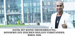 persönlichkeitsentwicklung_schweiz_basel