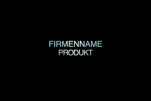 Cinematic Style 6