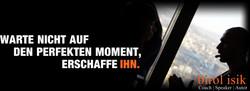 Mentaltrainer Schweiz