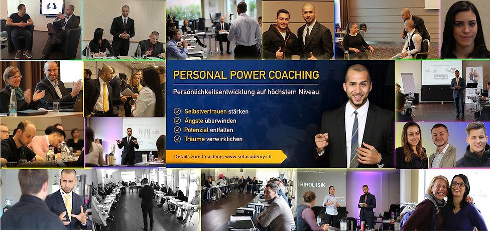Persönlichkeitsentwicklung_Coaching_sch