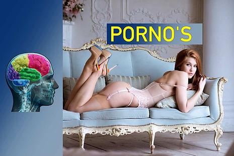 Porno Schweiz Forschung
