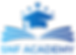 logo-snfa-01.png