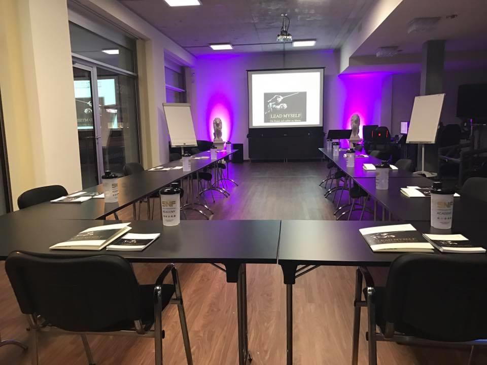 coaching leadership wiedikon schweiz