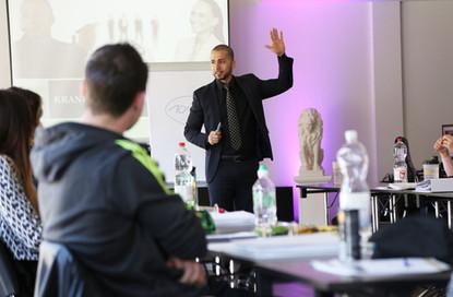 mental coaching luzern schweiz
