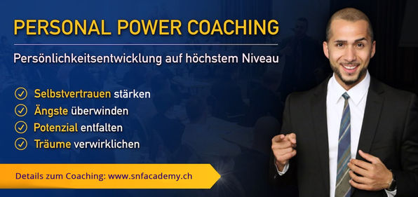 mental-coaching-schweiz.jpg