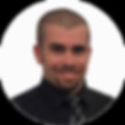 Firmencoaching mit Verkaufsprofi Birol I