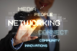 Kommunikations- & Verkaufskurs