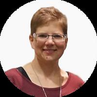 personal trainer ausbildung aargau