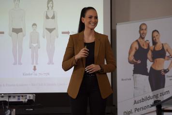 Fitnesscoach Online Ausbildung.jpg