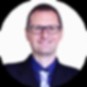 Vertrieb – Vertriebscoaching - Vertriebs