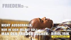 coachings aargau schweiz
