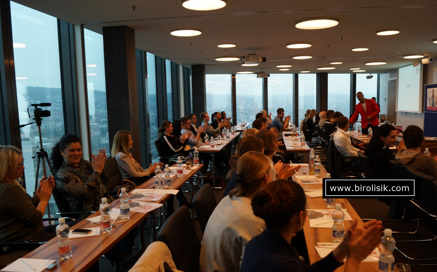seminare_vorträge_und_coachings_von_Bi