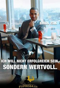persönlichkeitsentwicklung_schweiz_zolli