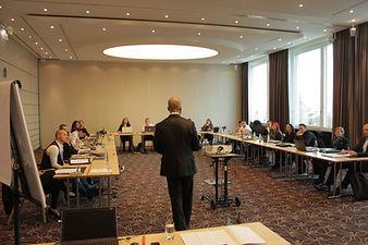 Birol Isik - Mentaltrainer, Erfolgscoach und top Unternehmer