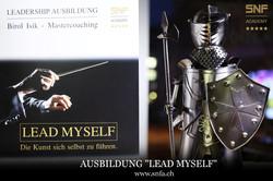 Kreativität - Mentalcoaching Schweiz