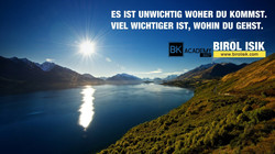 coaching_akademie_zürich