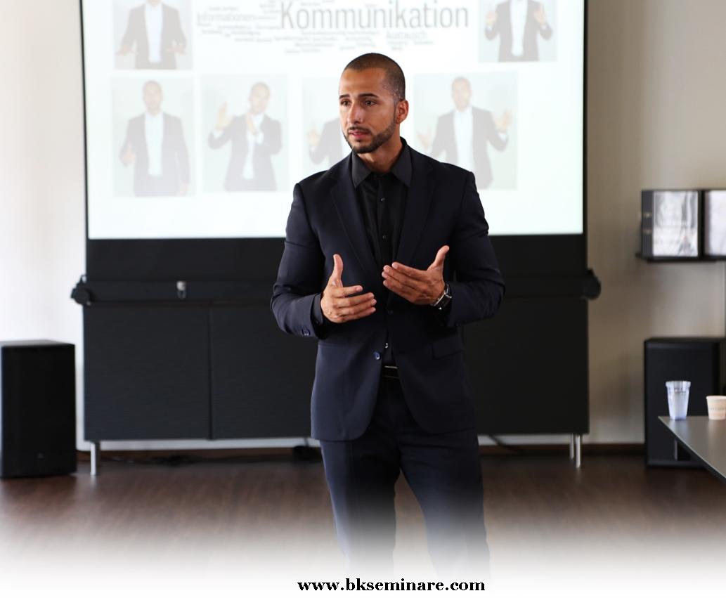 Coachings KMU Schweiz