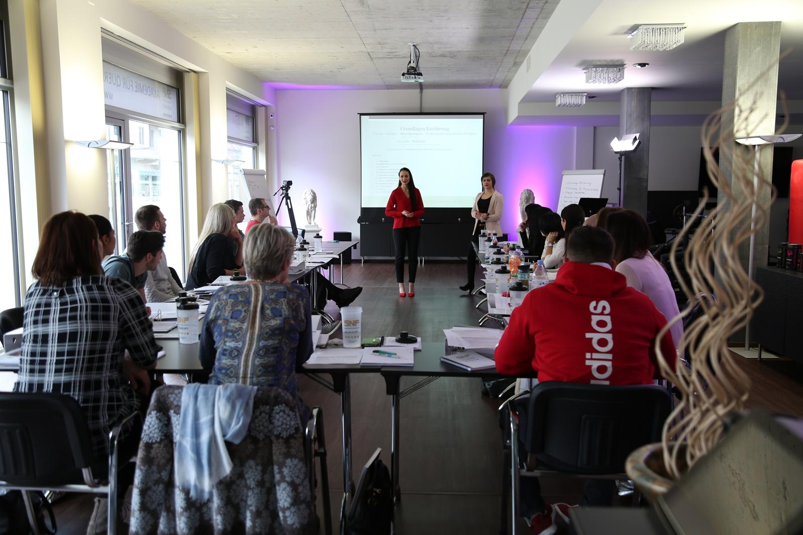 Ernährungscoach_Ausbildung_Luzern