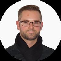 Fitnesstrainer-Ausbildung-Schweiz-www.sn