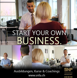 birol isik coaching