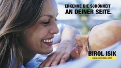 coaching_persönlichkeitsentwicklung_thal