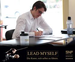 leadership coaching Rheintal
