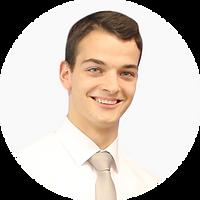 Mentalcoaching-Birol-Isik-Kundenfeedback