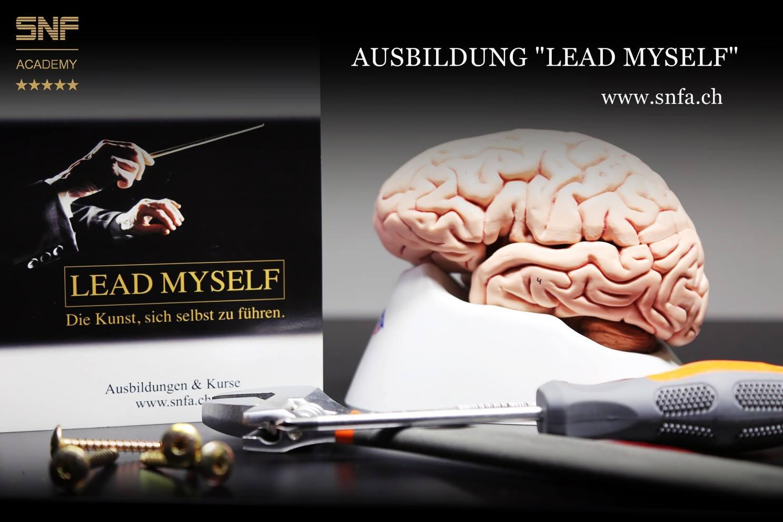 Coaching Leadership Adlikon