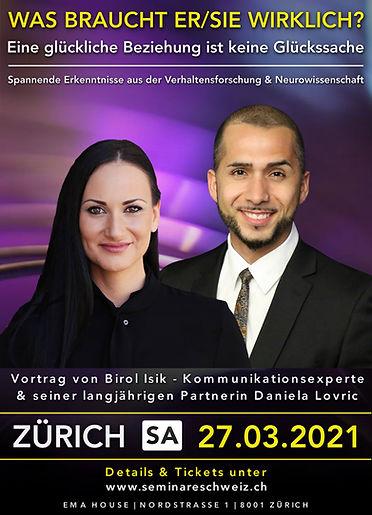 Birol_Isik_Daniela_Lovric_Vortrag_Flyer.