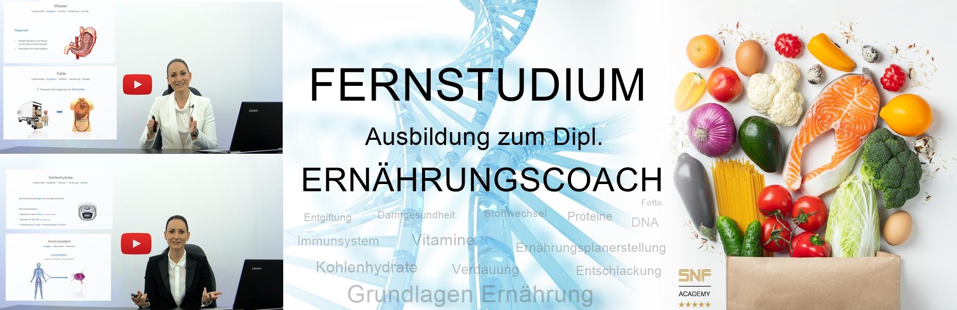 FERNSTUDIUM_ERNÄHRUNGSBERATER_AUSBILDUNG