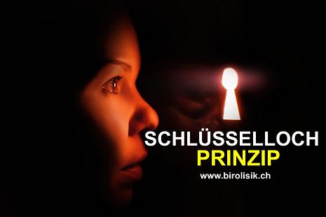 mentalcoaching_schlüsselloch_birol Isik