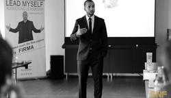Persönlichkeitsentwicklung schweiz coaching