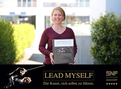 Coaching_Leadership_Zürich