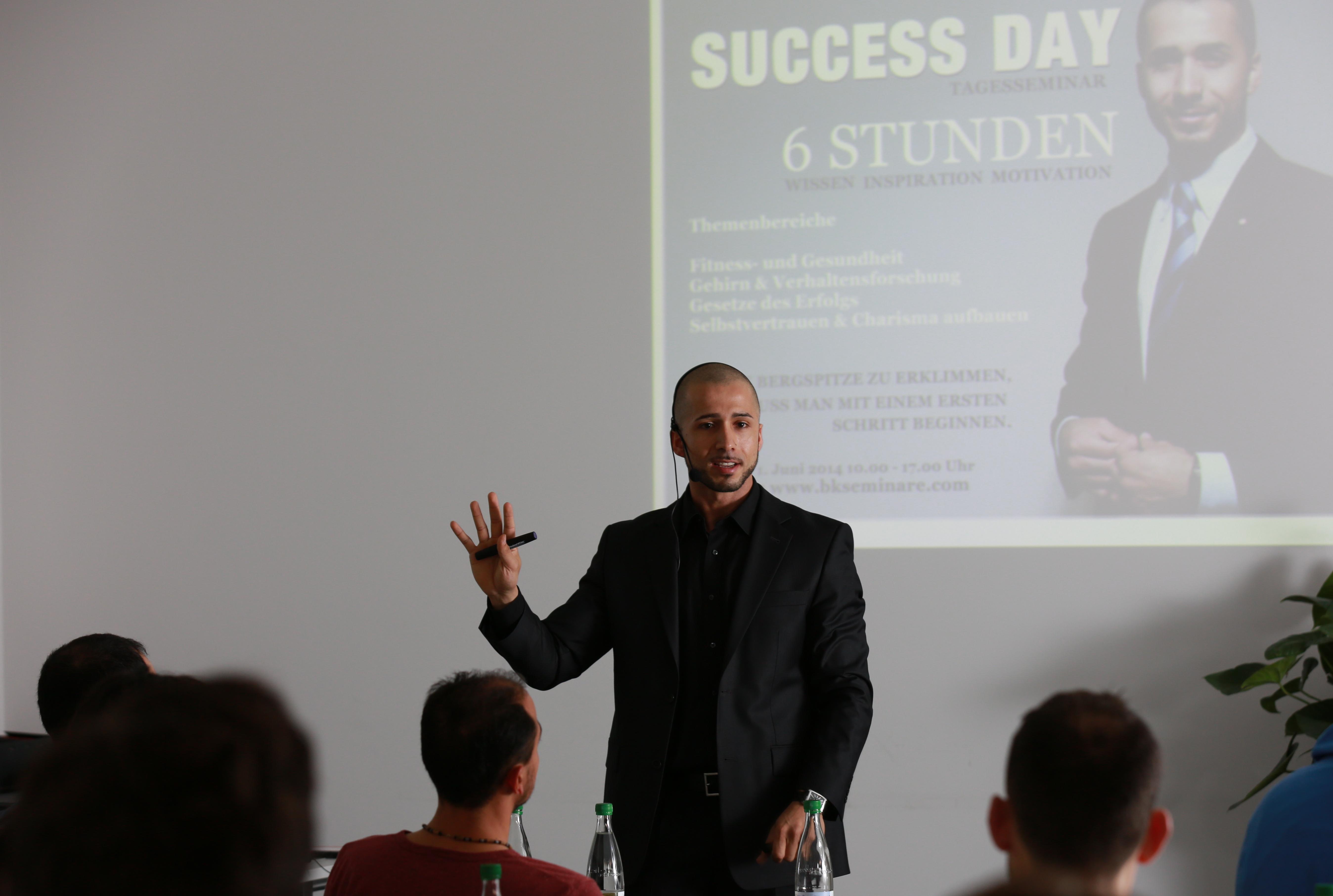 leadershipcoaching ausbildung deutschlan