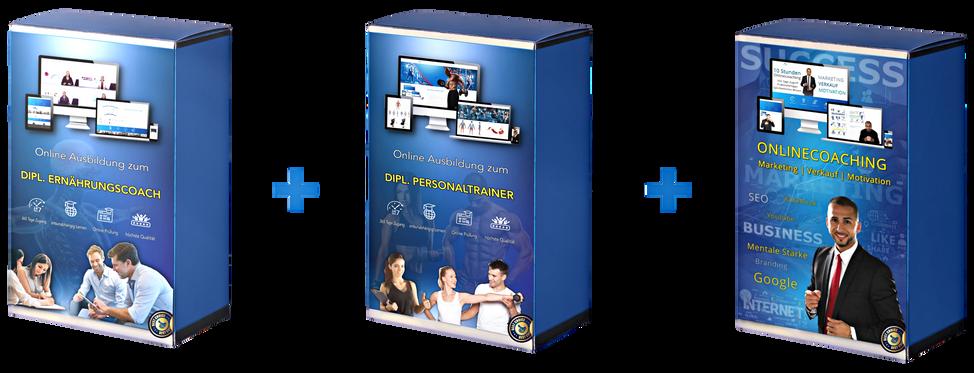 new onlinecoaching birol mental coaching