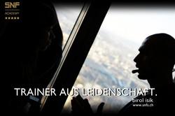 Mentalcoaching Basel