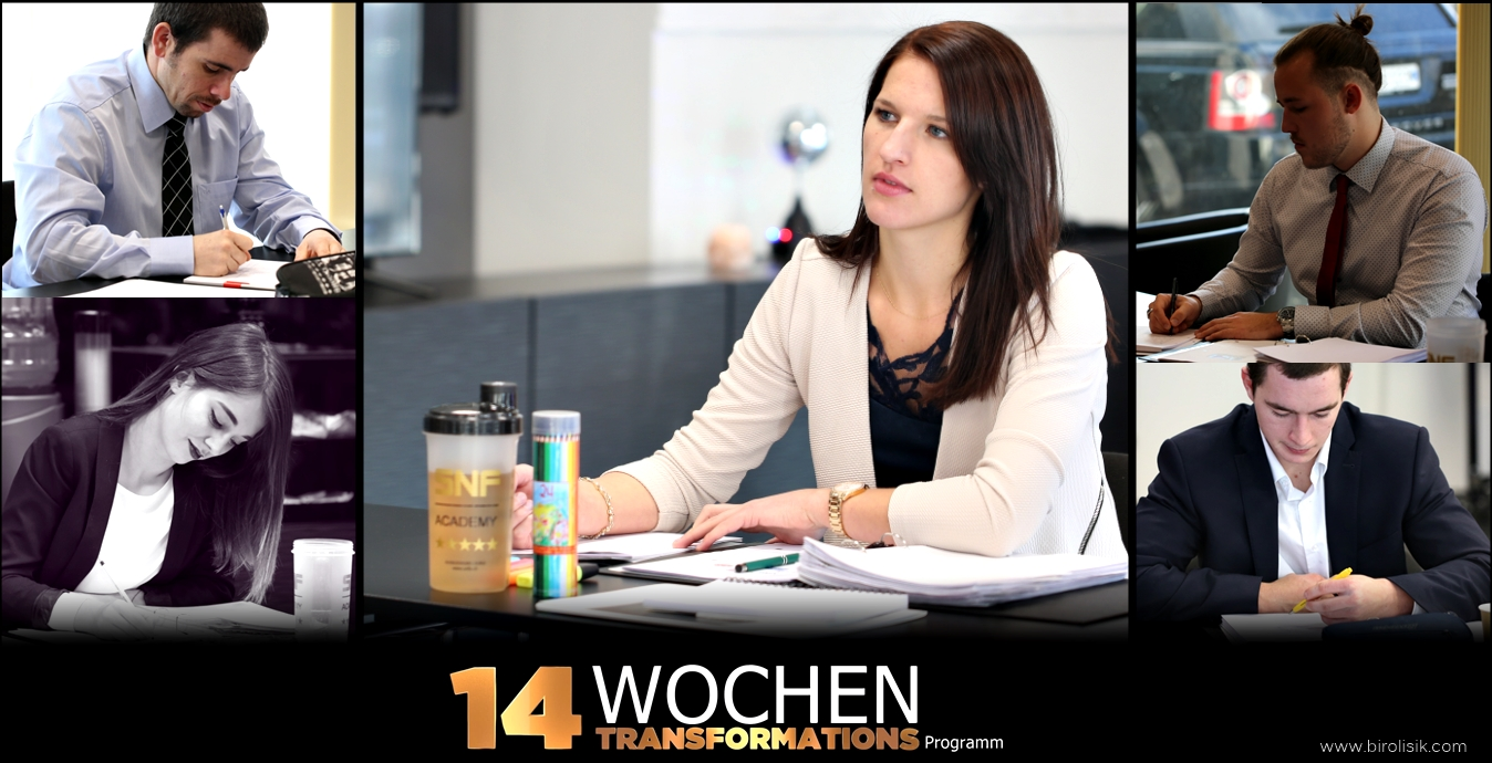 birol isik coaching schweiz