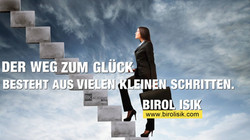 kommunikationstraining coaching schweiz.