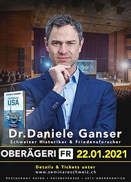 Daniele Ganser seminare schweiz.jpg