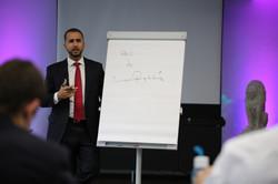 coachings leadership