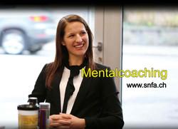 mentalcaoching www.snfa.ch
