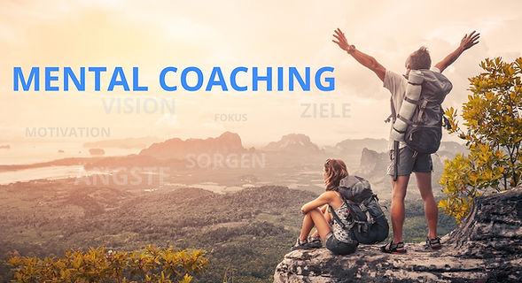 mental coaching schweiz_.jpg