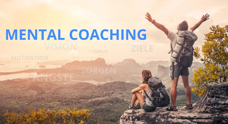 mental coaching schweiz_.jpg